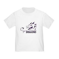 Mythgard Dragons T