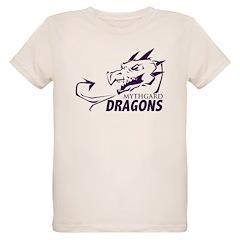 Mythgard Dragons T-Shirt