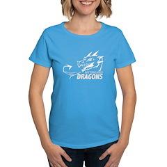 Mythgard Dragons Tee