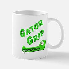 Gator Grip Mug