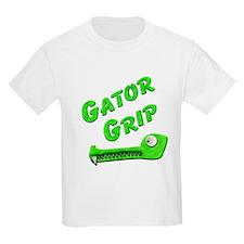 Gator Grip T-Shirt