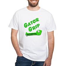 Gator Grip Shirt
