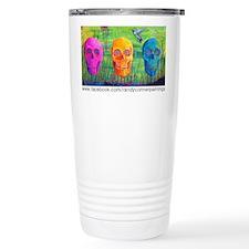 RCPaintings Travel Mug