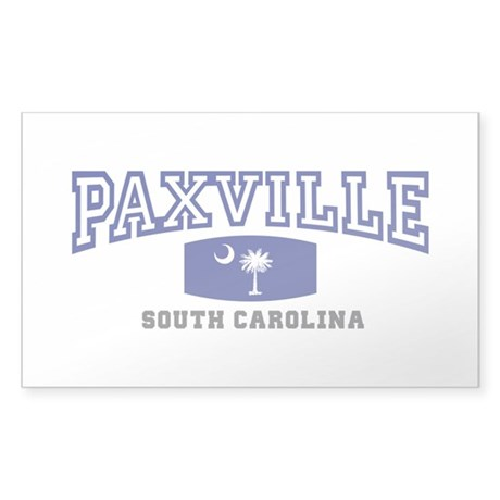 Paxville South Carolina, SC, Palmetto State Flag S