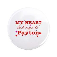 I love Payton 3.5