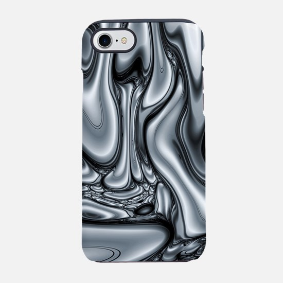 Variation 22 iPhone 7 Tough Case