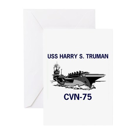 Harry s truman homework help