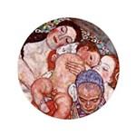 Klimt Motherhood 3.5