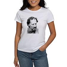 herzog T-Shirt