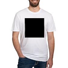 Naughty - Christmas Shirt