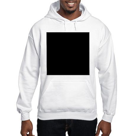 Naughty - Christmas Hooded Sweatshirt