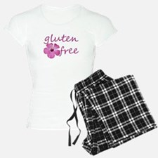 Gluten-Free Hibiscus Women's Light Pajamas