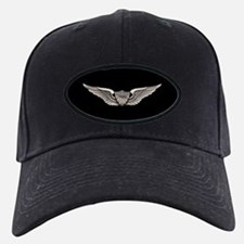 Aviator Baseball Cap