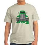 Trucker Jay Light T-Shirt