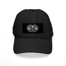 CFMB Baseball Cap