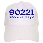 90221 Compton California Cap