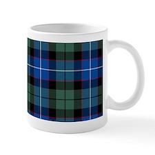 Tartan - Galbraith Mug