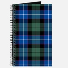Tartan - Galbraith Journal