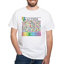 Tee200712-28-07 T-Shirt