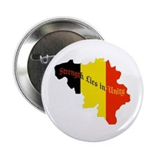 """Strength Lies in Unity 2.25"""" Button (10 pack)"""
