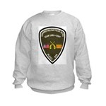 Vietnam MP Kids Sweatshirt