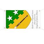 Rikhardr's Banner