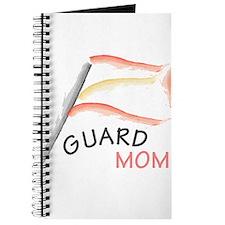 Parents dance Journal