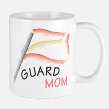 Parents dance Mug