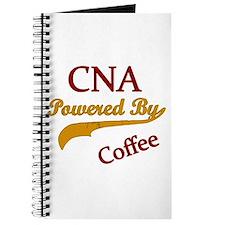Unique Cna Journal
