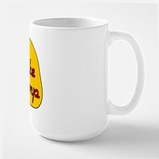 Your Girlfriend fucks like a Mug