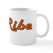 Ribe Mug