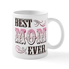 Funny Western theme Mug