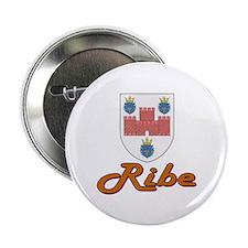 Ribe Button