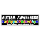 Autism 50 Pack
