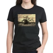 Texas Tree Tee