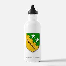 Rikhardr's Water Bottle