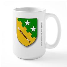 Rikhardr's Large Mug