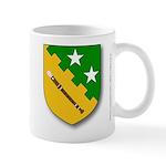 Rikhardr's Mug