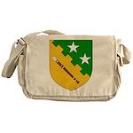 Rikhardr's Messenger Bag
