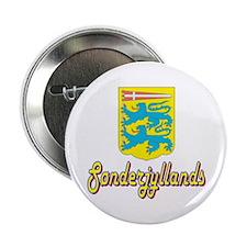 Sonderjyllands Button