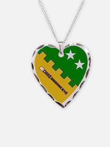 Rikhardr's Necklace