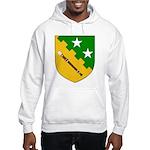 Rikhardr's Hooded Sweatshirt