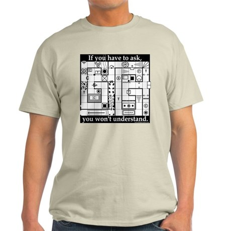 Dungeon Crawl Tee T-Shirt