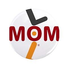 OYOOS Soccer Mom design 3.5