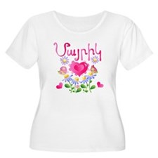 Armenian Mom Mother's Day T-Shirt