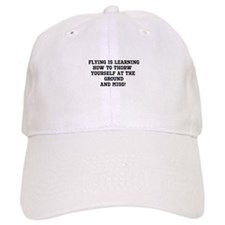 Cool Hitchhikers guide to the galaxy Baseball Cap