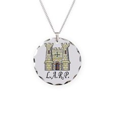 LARP Necklace