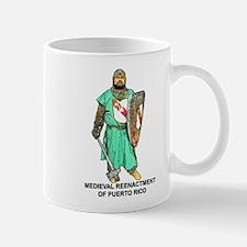 LARP Mug