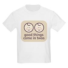 Cute Sweet things T-Shirt