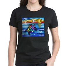 Cute Tick T-Shirt